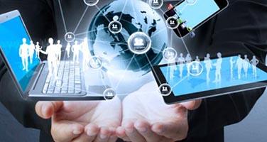 Online Presence Managementthumb