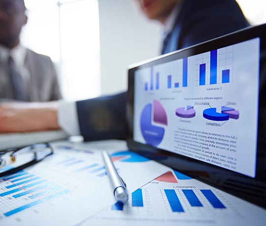 academic performance indicators