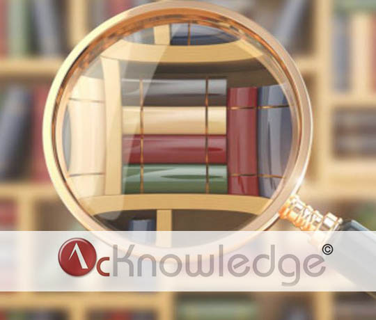 library Search & Discovery Solutions