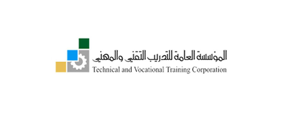 saudi Technical and Vocational Training Corporation