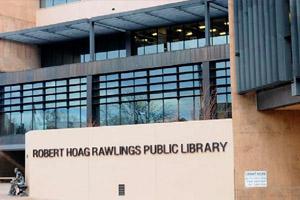 Pueblo-city-country-library