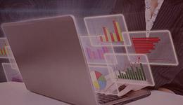 data-reporting-white-paper